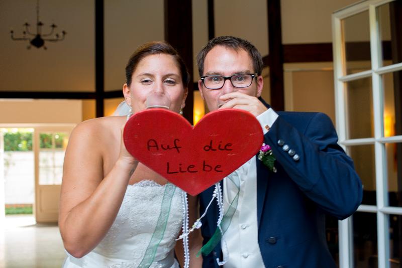 143_-_Web_Nicole&Lasse_Hochzeitsfotograf-Bremen
