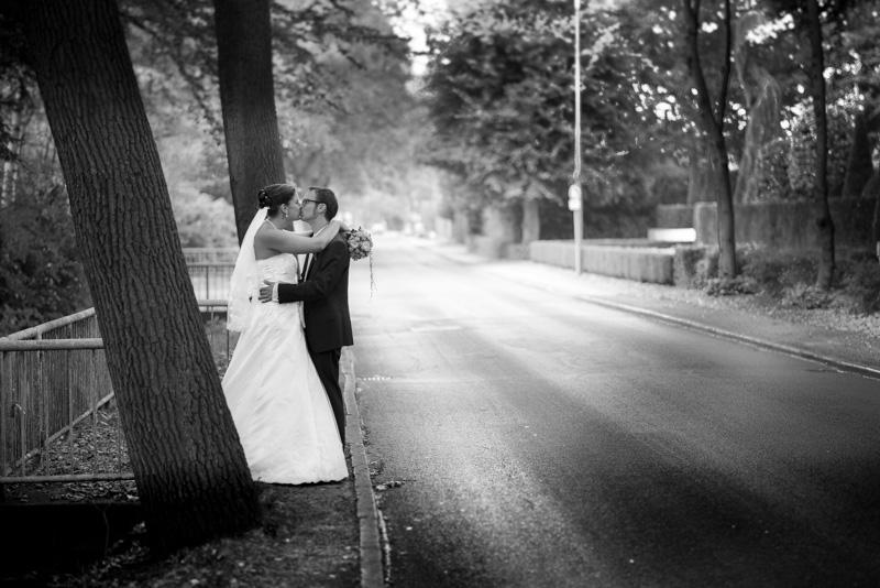 161_-_Web_Nicole&Lasse_Hochzeitsfotograf-Bremen