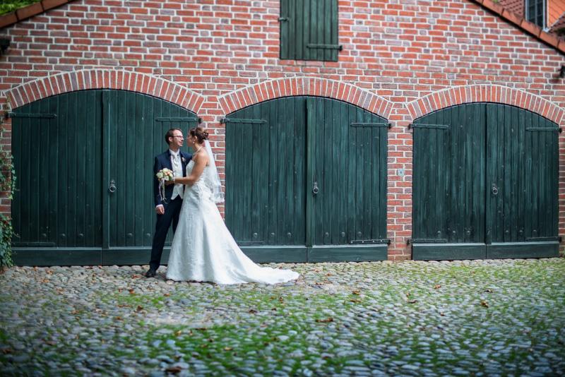 162_-_Web_Nicole&Lasse_Hochzeitsfotograf-Bremen