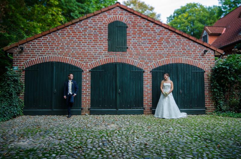 163_-_Web_Nicole&Lasse_Hochzeitsfotograf-Bremen