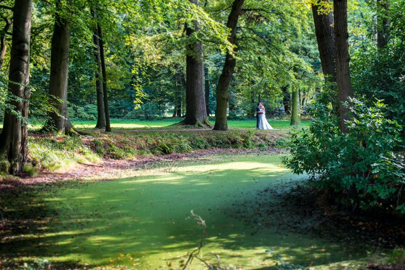 168_-_Web_Nicole&Lasse_Hochzeitsfotograf-Bremen