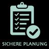 Sichere-Planung