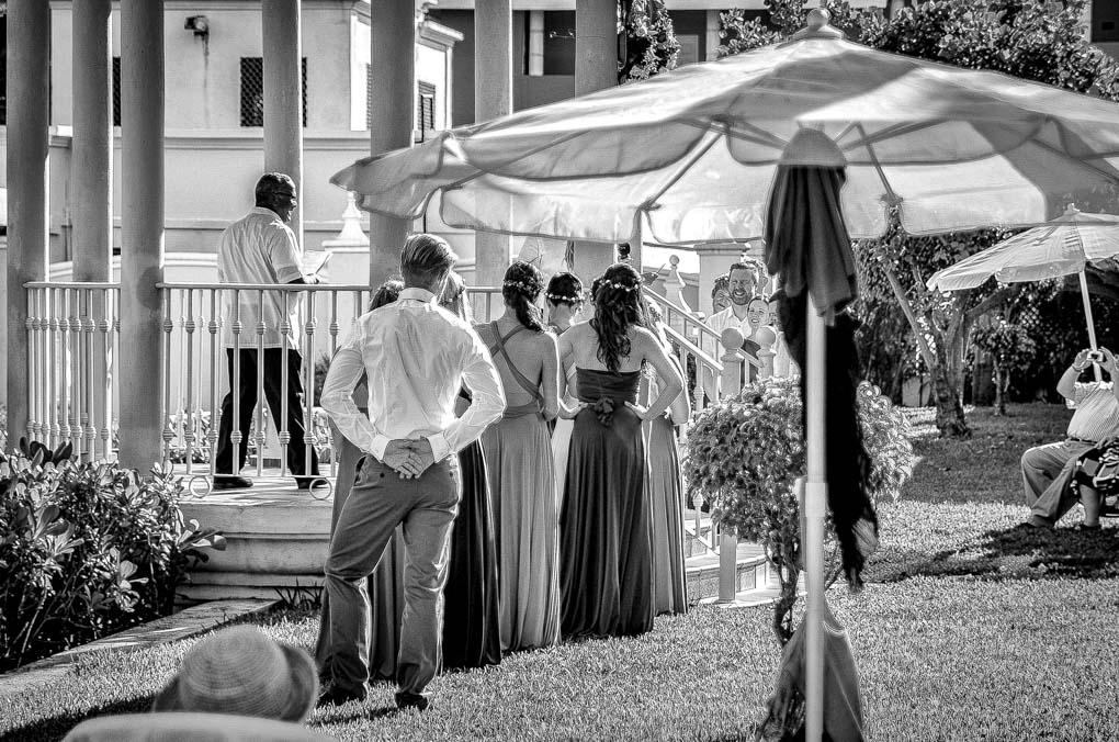 _Tony_Uygun_Hochzeitsfotograf_Bremen_Deutschland_Mexiko_Playa_Del_Carmen (1 von 1)