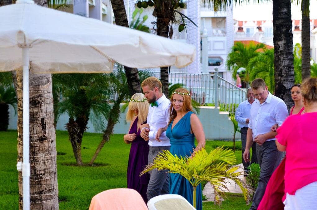 _-_Tony_Uygun_Hochzeitsfotograf_Bremen_Deutschland_Mexiko_Playa_Del_Carmen (1 von 9)