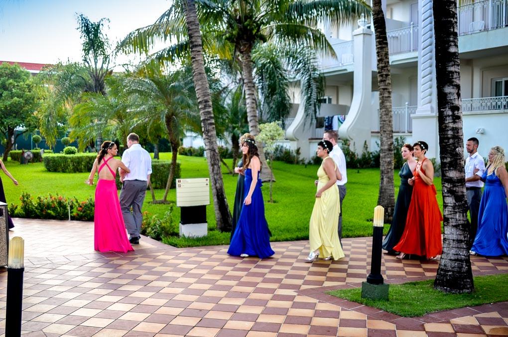 _-_Tony_Uygun_Hochzeitsfotograf_Bremen_Deutschland_Mexiko_Playa_Del_Carmen (2 von 9)