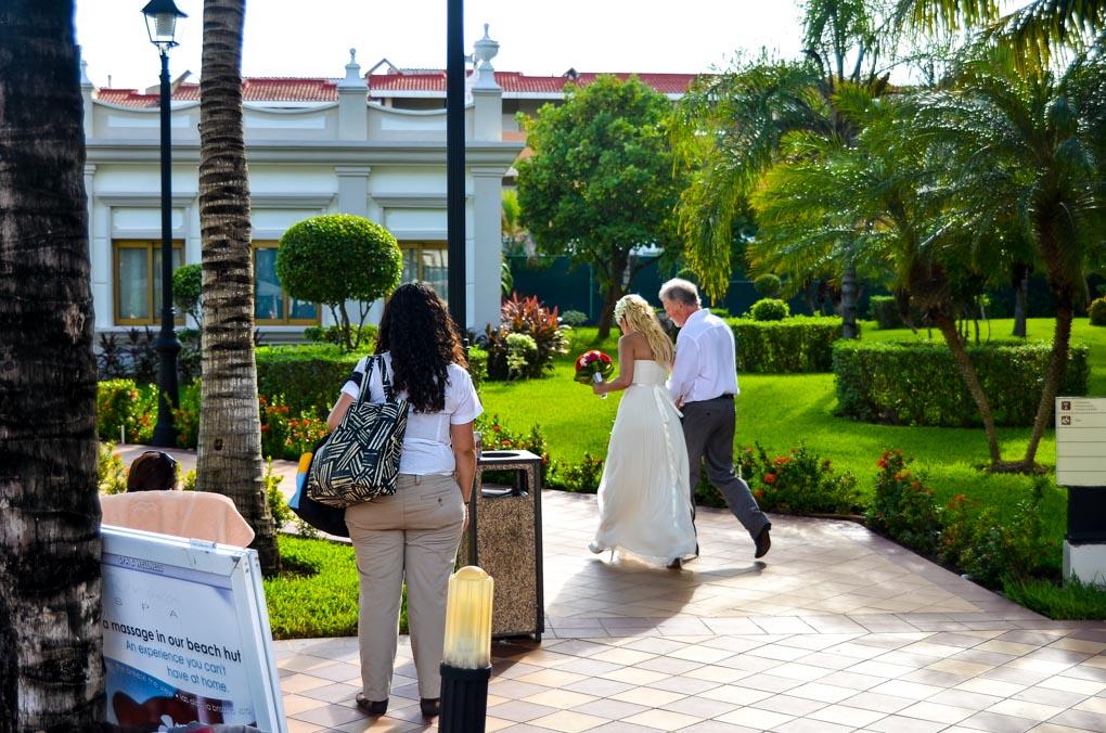 _-_Tony_Uygun_Hochzeitsfotograf_Bremen_Deutschland_Mexiko_Playa_Del_Carmen (3 von 9)