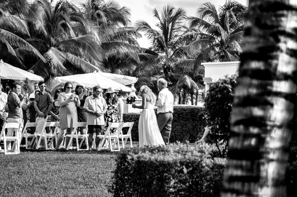 _-_Tony_Uygun_Hochzeitsfotograf_Bremen_Deutschland_Mexiko_Playa_Del_Carmen (4 von 9)