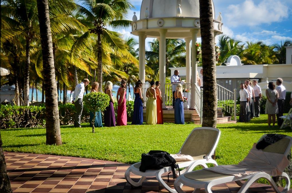 _-_Tony_Uygun_Hochzeitsfotograf_Bremen_Deutschland_Mexiko_Playa_Del_Carmen (5 von 9)