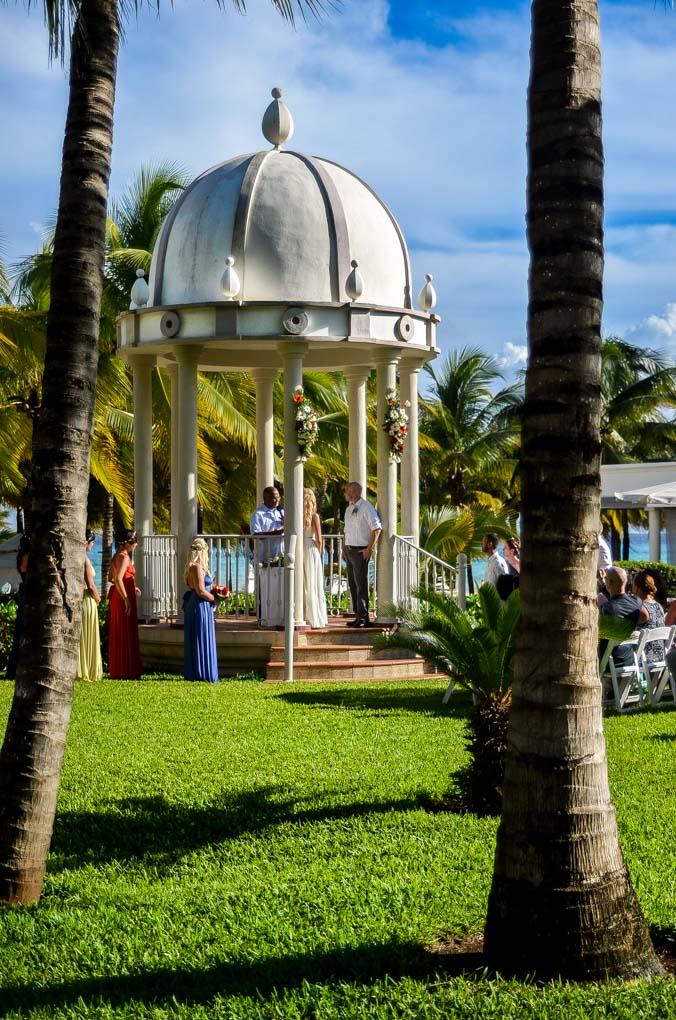 _-_Tony_Uygun_Hochzeitsfotograf_Bremen_Deutschland_Mexiko_Playa_Del_Carmen (6 von 9)