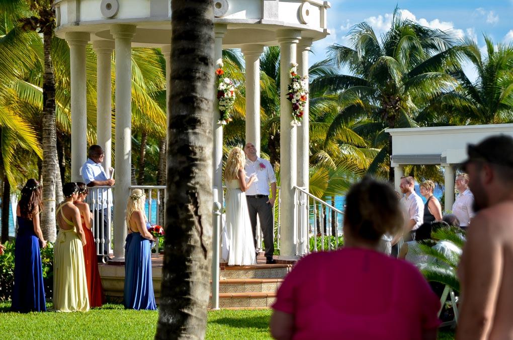 _-_Tony_Uygun_Hochzeitsfotograf_Bremen_Deutschland_Mexiko_Playa_Del_Carmen (7 von 9)