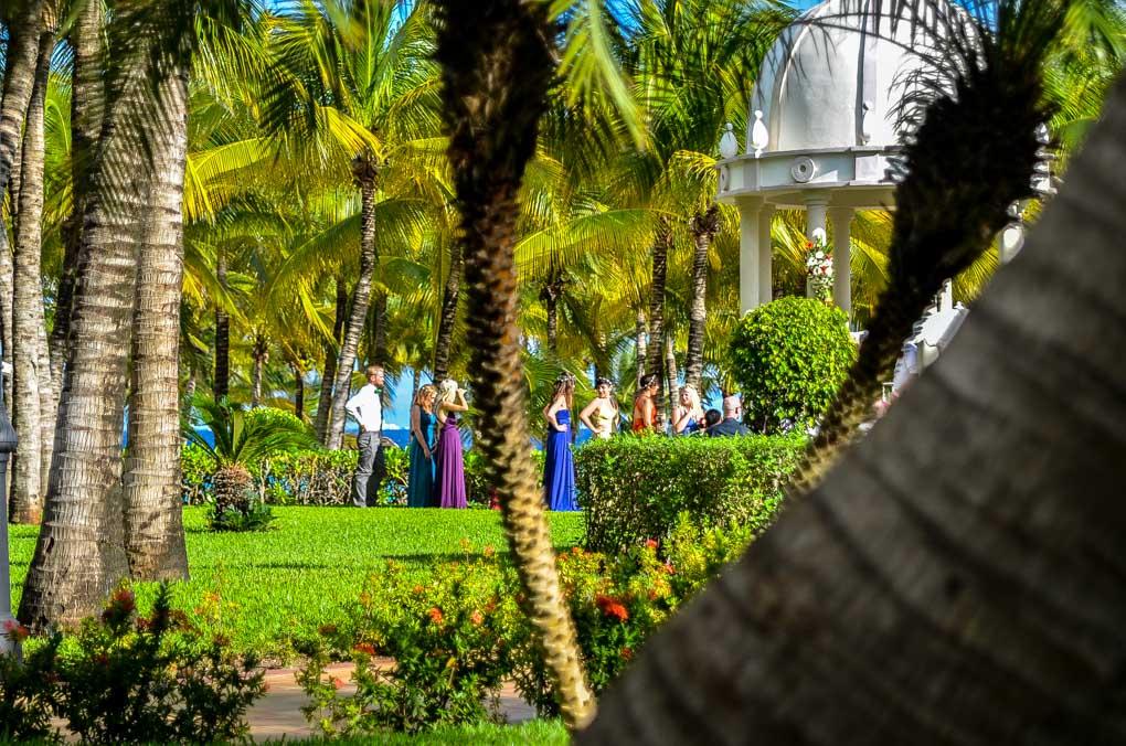 _-_Tony_Uygun_Hochzeitsfotograf_Bremen_Deutschland_Mexiko_Playa_Del_Carmen (8 von 9)