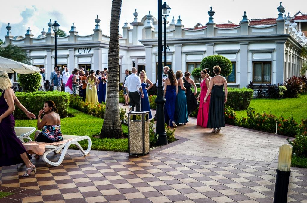 _-_Tony_Uygun_Hochzeitsfotograf_Bremen_Deutschland_Mexiko_Playa_Del_Carmen (9 von 9)