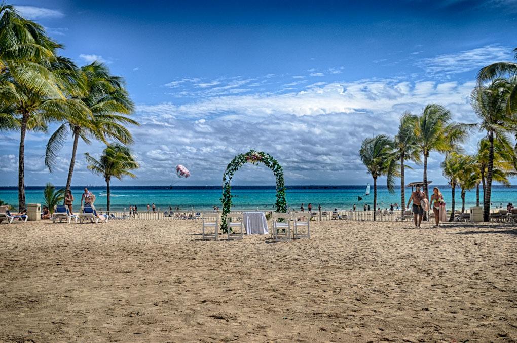 Tony_Uygun_Hochzeitsfotograf_Bremen_Deutschland_Mexiko_Playa_Quintana_Roo (1 von 26)