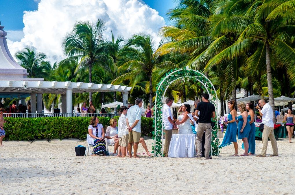 Tony_Uygun_Hochzeitsfotograf_Bremen_Deutschland_Mexiko_Playa_Quintana_Roo (10 von 26)