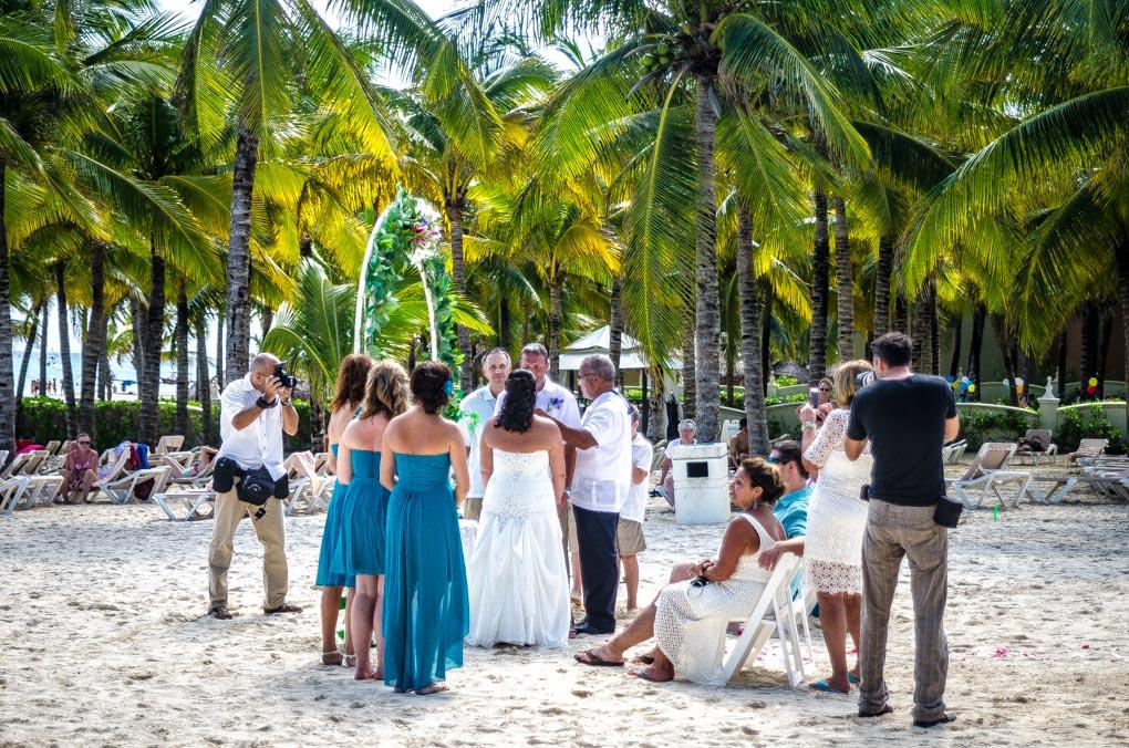 Tony_Uygun_Hochzeitsfotograf_Bremen_Deutschland_Mexiko_Playa_Quintana_Roo (11 von 26)