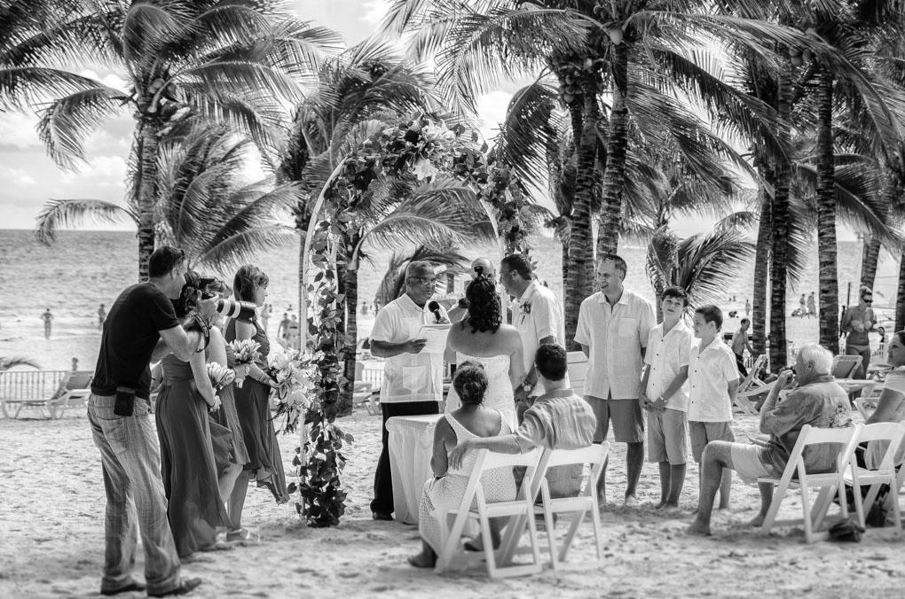 Tony_Uygun_Hochzeitsfotograf_Bremen_Deutschland_Mexiko_Playa_Quintana_Roo (12 von 26)