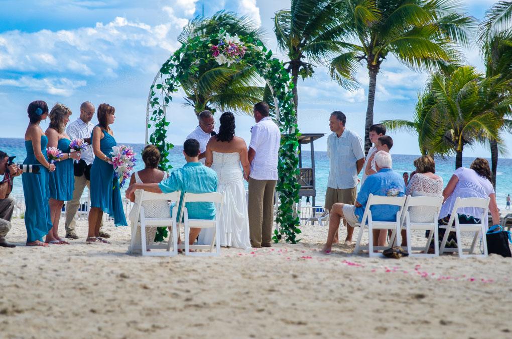 Tony_Uygun_Hochzeitsfotograf_Bremen_Deutschland_Mexiko_Playa_Quintana_Roo (13 von 26)
