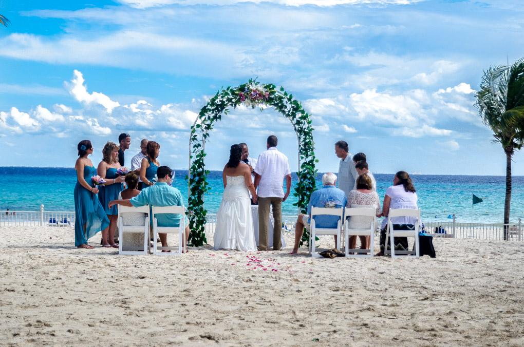 Tony_Uygun_Hochzeitsfotograf_Bremen_Deutschland_Mexiko_Playa_Quintana_Roo (14 von 26)
