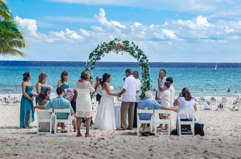 Tony_Uygun_Hochzeitsfotograf_Bremen_Deutschland_Mexiko_Playa_Quintana_Roo (15 von 26)
