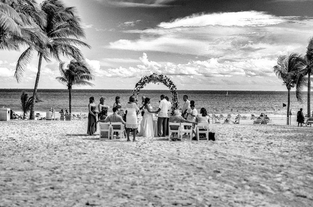 Tony_Uygun_Hochzeitsfotograf_Bremen_Deutschland_Mexiko_Playa_Quintana_Roo (16 von 26)