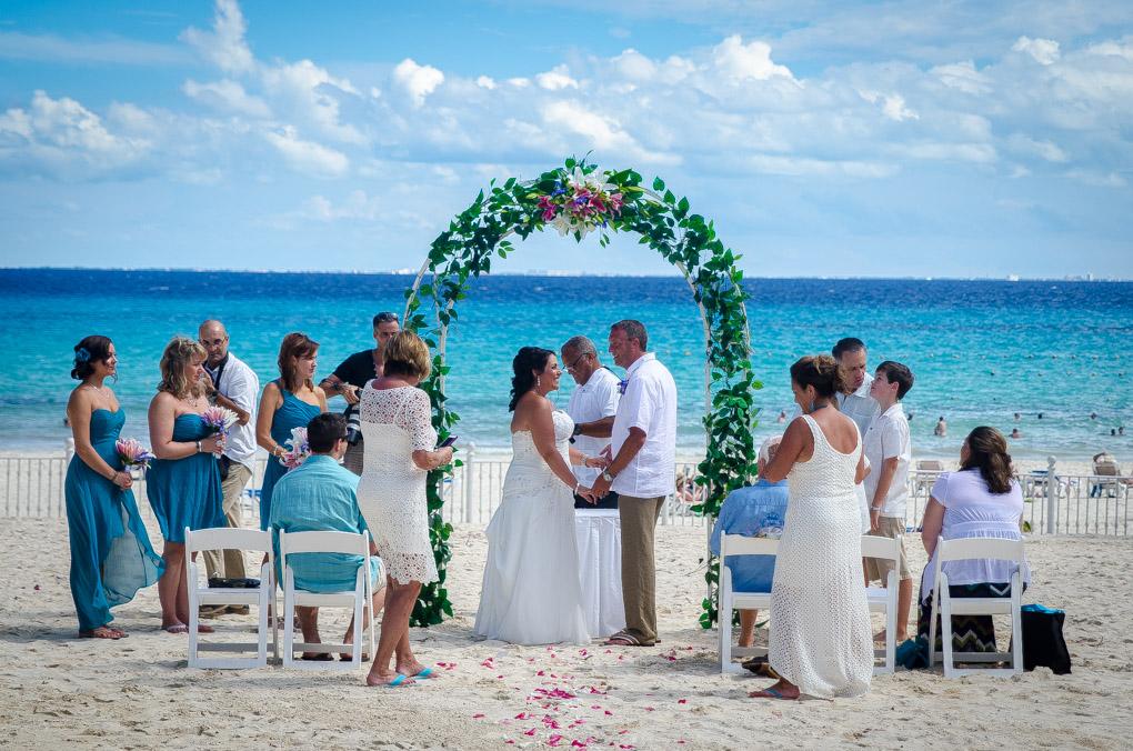 Tony_Uygun_Hochzeitsfotograf_Bremen_Deutschland_Mexiko_Playa_Quintana_Roo (17 von 26)