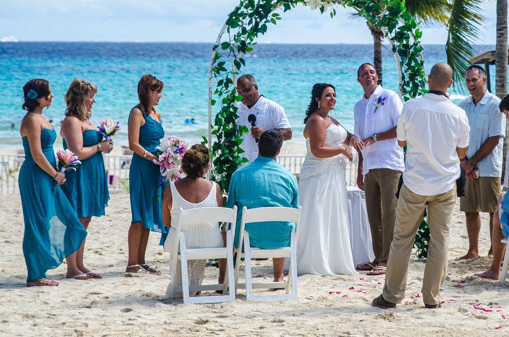 Tony_Uygun_Hochzeitsfotograf_Bremen_Deutschland_Mexiko_Playa_Quintana_Roo (18 von 26)