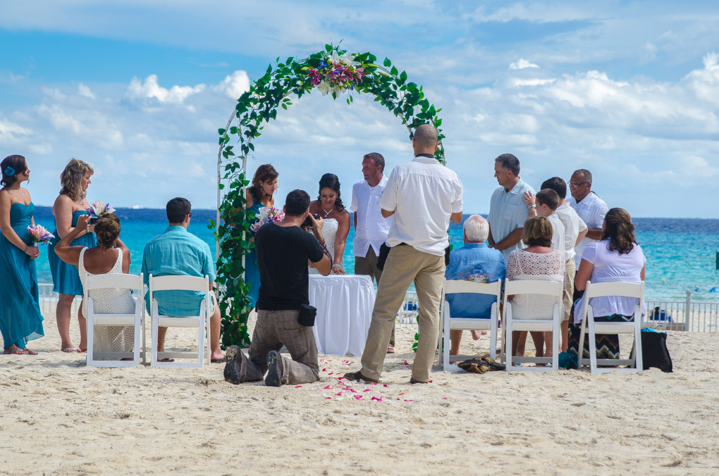 Tony_Uygun_Hochzeitsfotograf_Bremen_Deutschland_Mexiko_Playa_Quintana_Roo (19 von 26)
