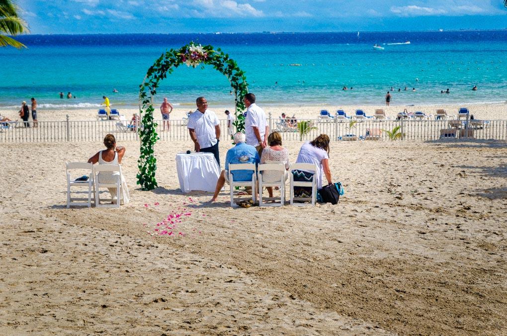 Tony_Uygun_Hochzeitsfotograf_Bremen_Deutschland_Mexiko_Playa_Quintana_Roo (2 von 26)