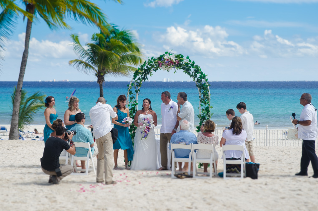 Tony_Uygun_Hochzeitsfotograf_Bremen_Deutschland_Mexiko_Playa_Quintana_Roo (20 von 26)