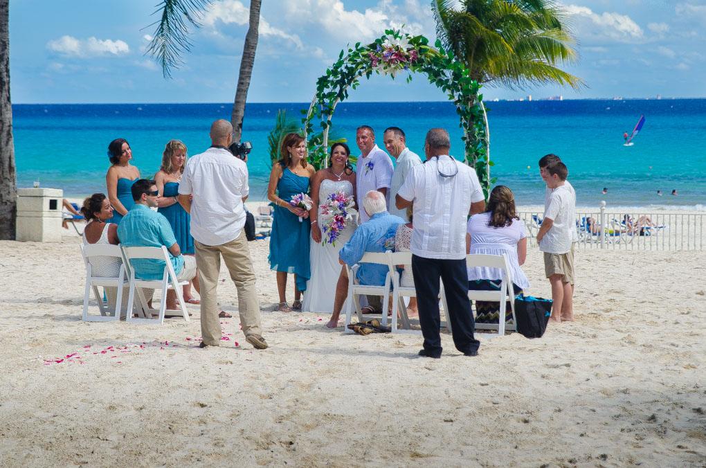 Tony_Uygun_Hochzeitsfotograf_Bremen_Deutschland_Mexiko_Playa_Quintana_Roo (21 von 21)