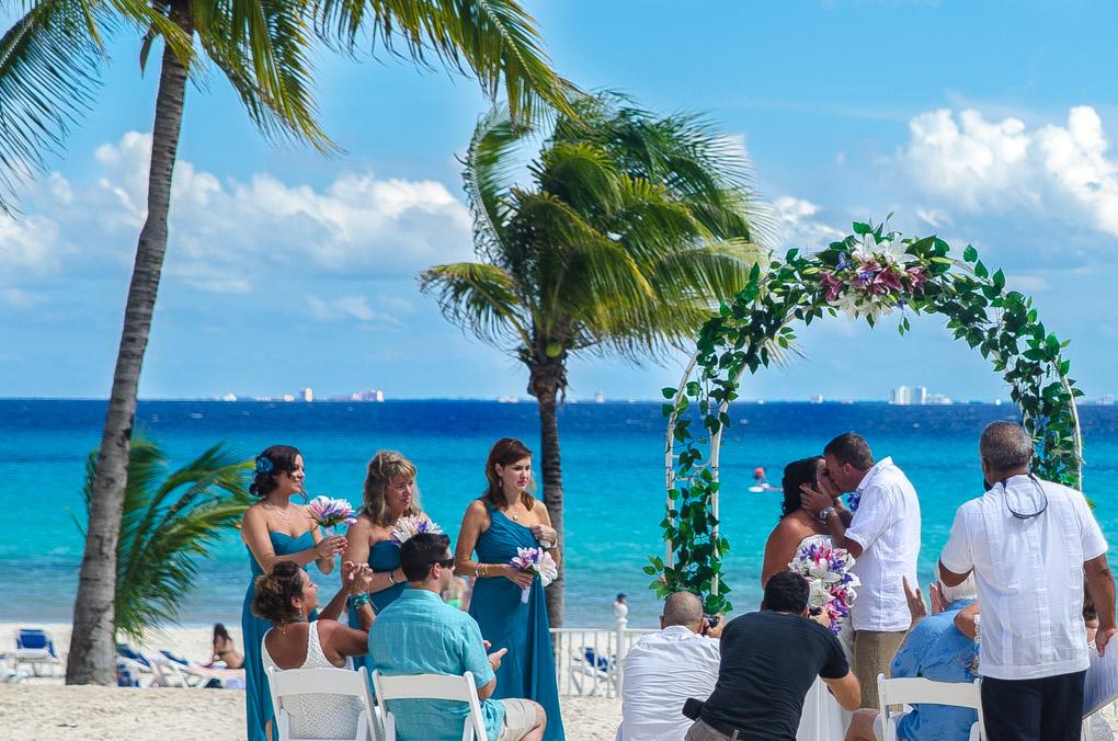 Tony_Uygun_Hochzeitsfotograf_Bremen_Deutschland_Mexiko_Playa_Quintana_Roo (22 von 26)