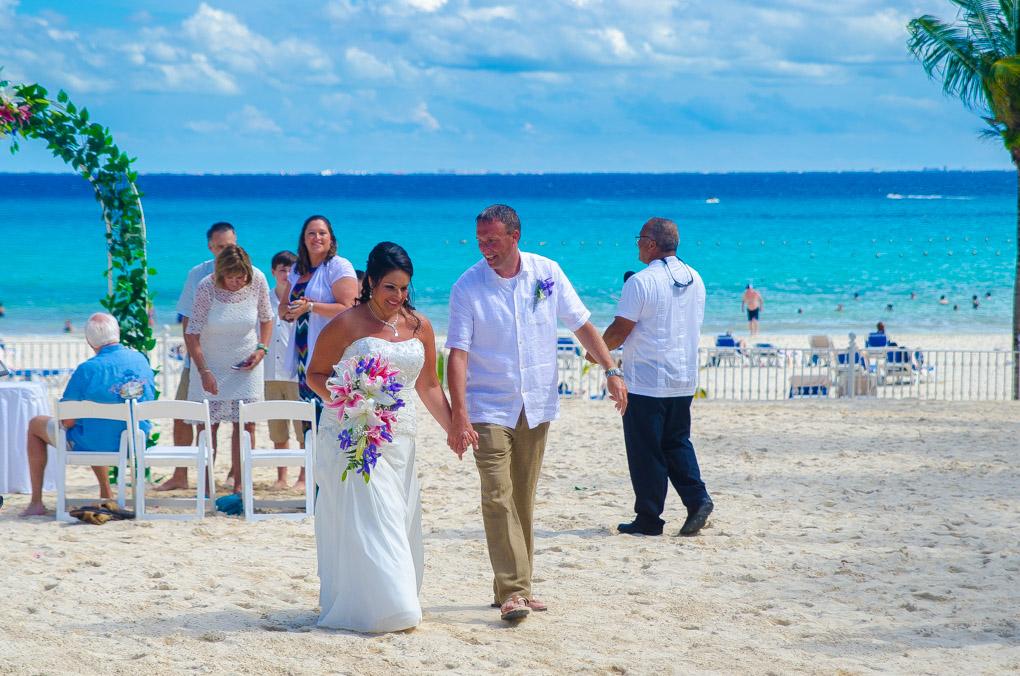 Tony_Uygun_Hochzeitsfotograf_Bremen_Deutschland_Mexiko_Playa_Quintana_Roo (23 von 26)