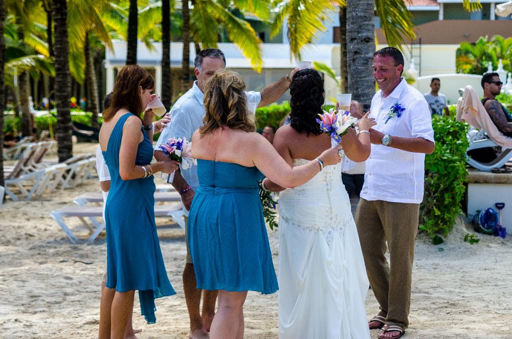 Tony_Uygun_Hochzeitsfotograf_Bremen_Deutschland_Mexiko_Playa_Quintana_Roo (25 von 26)