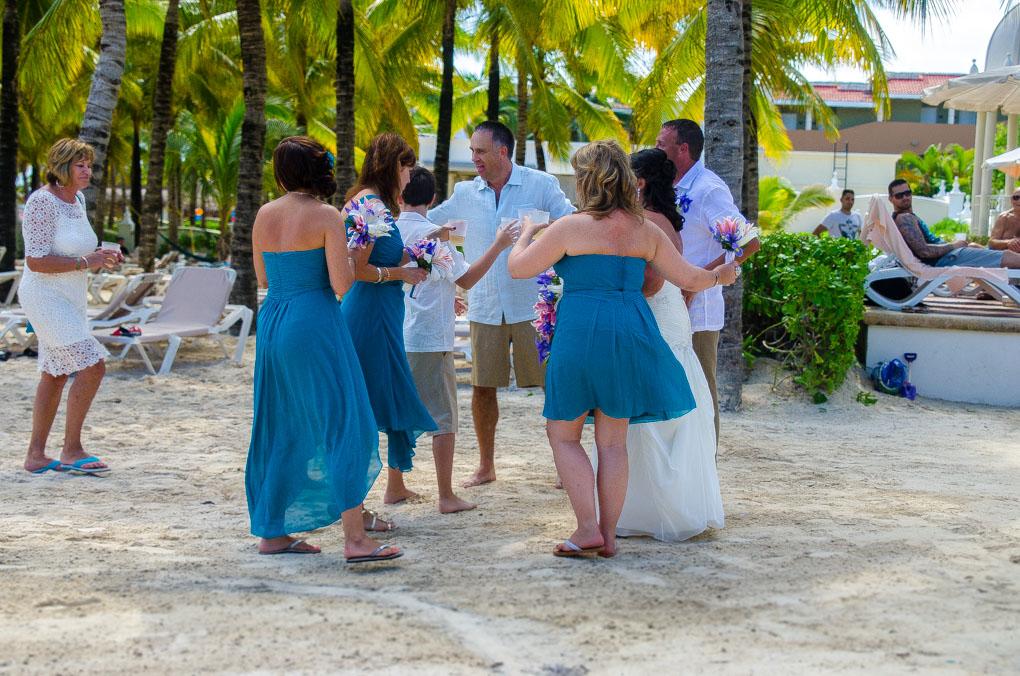 Tony_Uygun_Hochzeitsfotograf_Bremen_Deutschland_Mexiko_Playa_Quintana_Roo (26 von 26)