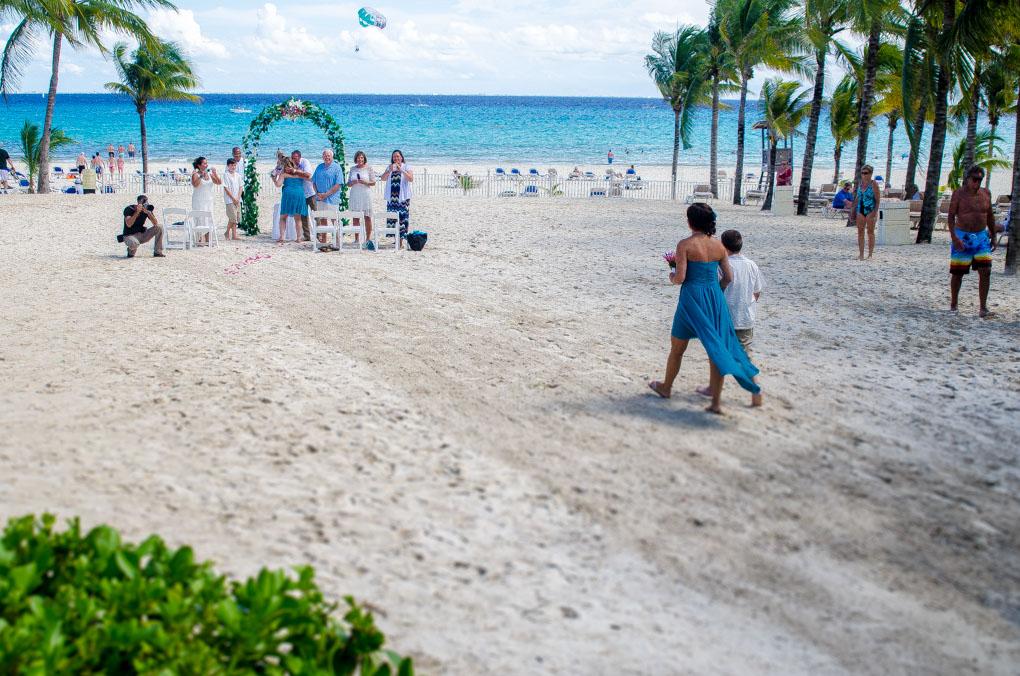 Tony_Uygun_Hochzeitsfotograf_Bremen_Deutschland_Mexiko_Playa_Quintana_Roo (4 von 26)