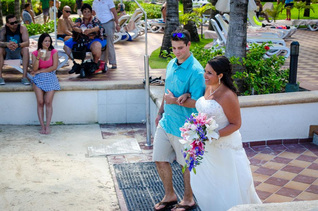 Tony_Uygun_Hochzeitsfotograf_Bremen_Deutschland_Mexiko_Playa_Quintana_Roo (5 von 26)