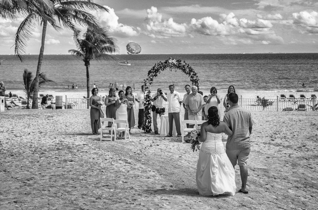 Tony_Uygun_Hochzeitsfotograf_Bremen_Deutschland_Mexiko_Playa_Quintana_Roo (6 von 26)