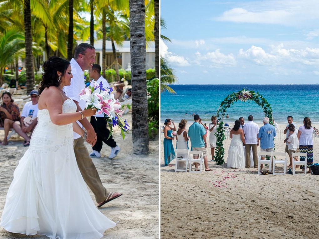 Tony_Uygun_Hochzeitsfotograf_Bremen_Deutschland_Mexiko_Playa_Quintana_Roo (8+24 von 26)