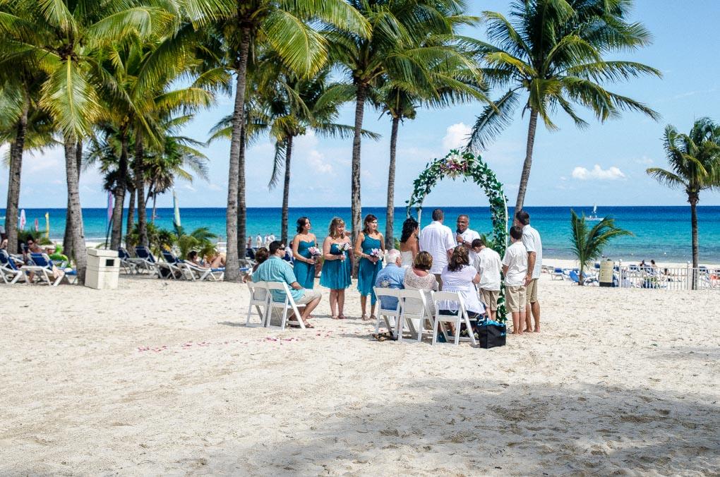 Tony_Uygun_Hochzeitsfotograf_Bremen_Deutschland_Mexiko_Playa_Quintana_Roo (8 von 26)