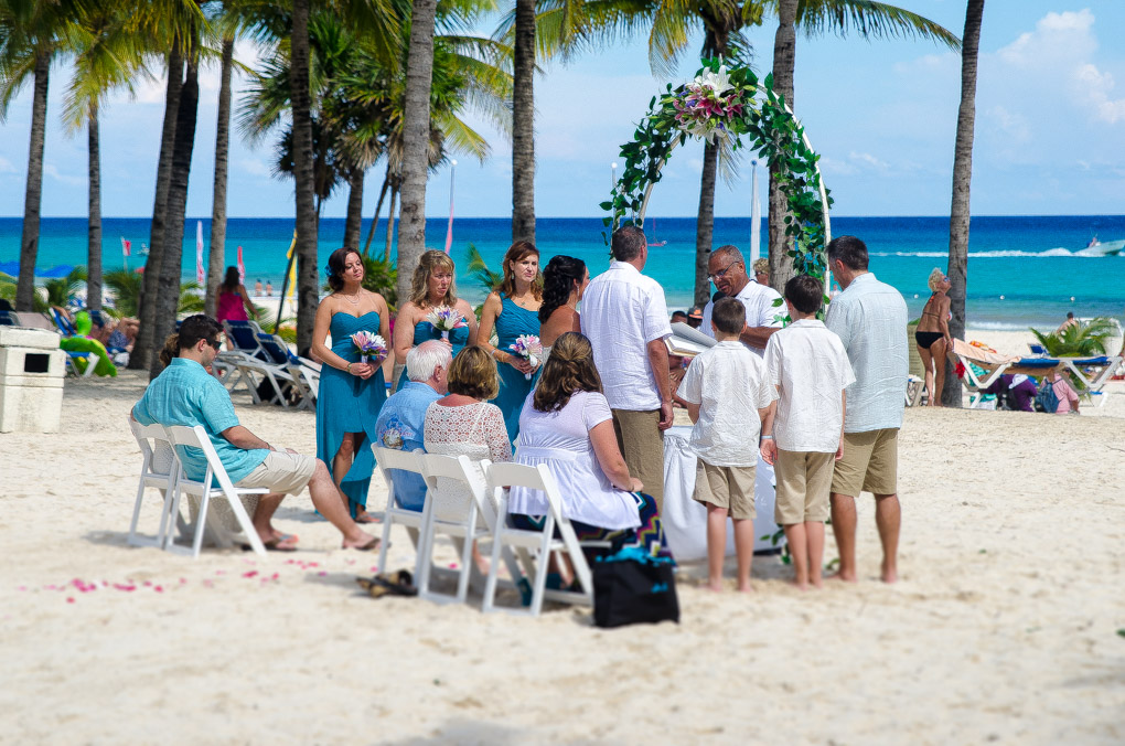 Tony_Uygun_Hochzeitsfotograf_Bremen_Deutschland_Mexiko_Playa_Quintana_Roo (9 von 26)