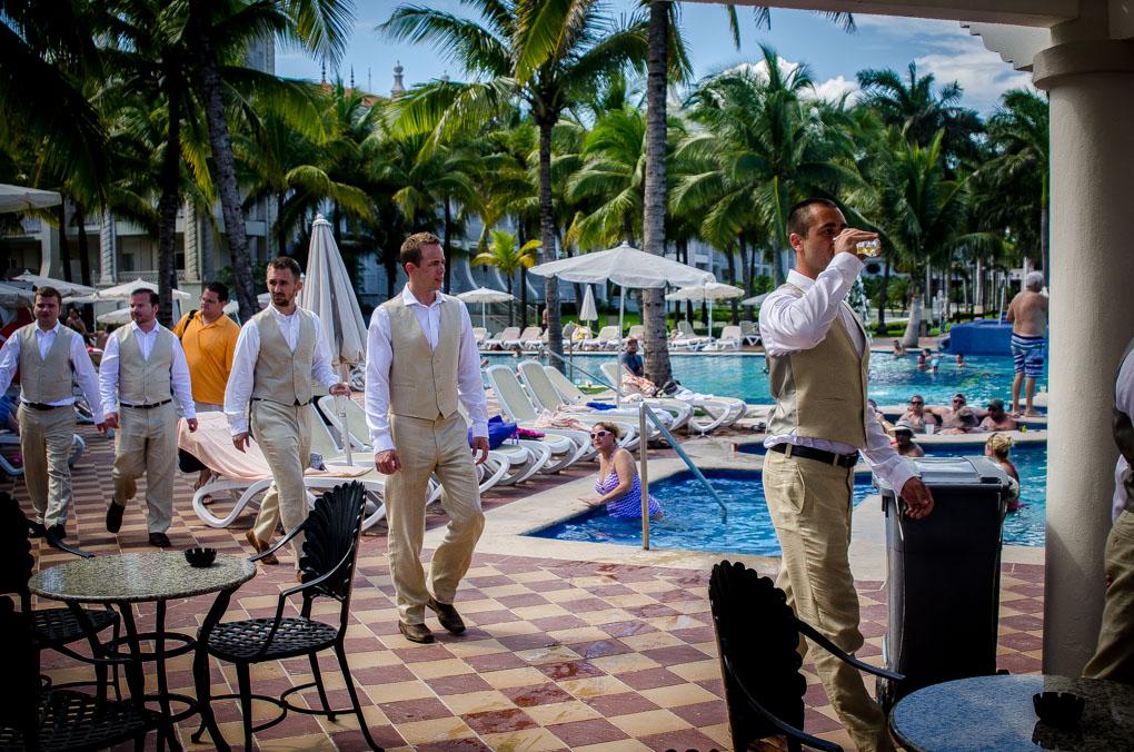 Tony_Uygun_Hochzeit_Bremen_Fotograf_Deutschland_Mexiko_Playa_Quintana_Roo (1 von 22)