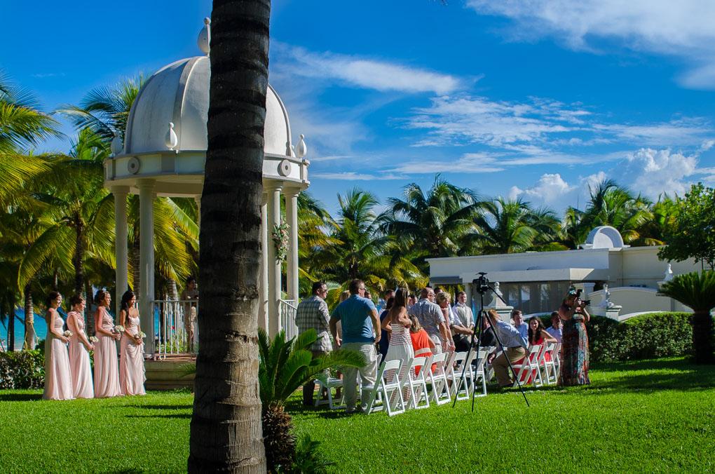 Tony_Uygun_Hochzeit_Bremen_Fotograf_Deutschland_Mexiko_Playa_Quintana_Roo (10 von 22)