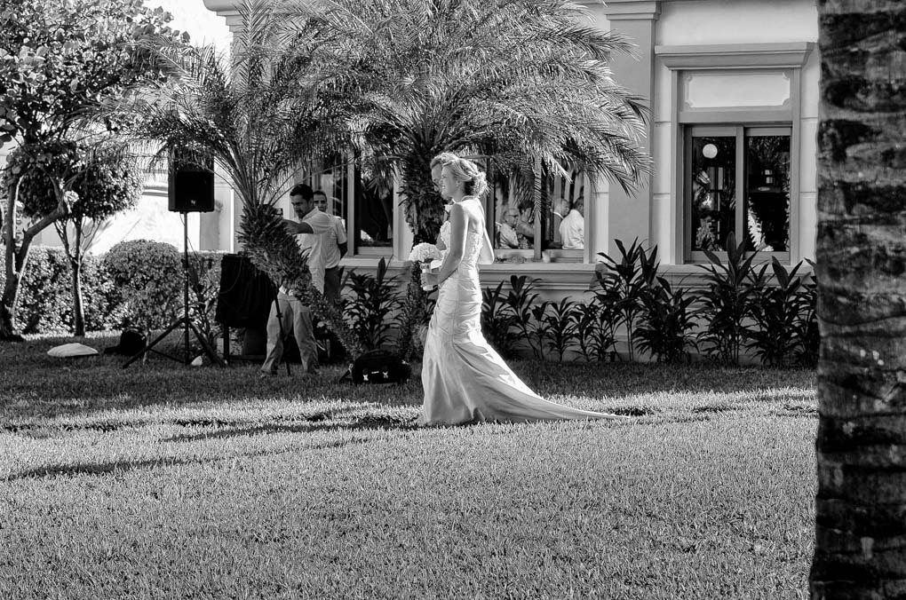 Tony_Uygun_Hochzeit_Bremen_Fotograf_Deutschland_Mexiko_Playa_Quintana_Roo (11 von 22)