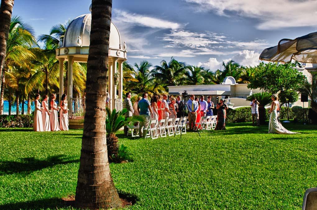 Tony_Uygun_Hochzeit_Bremen_Fotograf_Deutschland_Mexiko_Playa_Quintana_Roo (12 von 22)