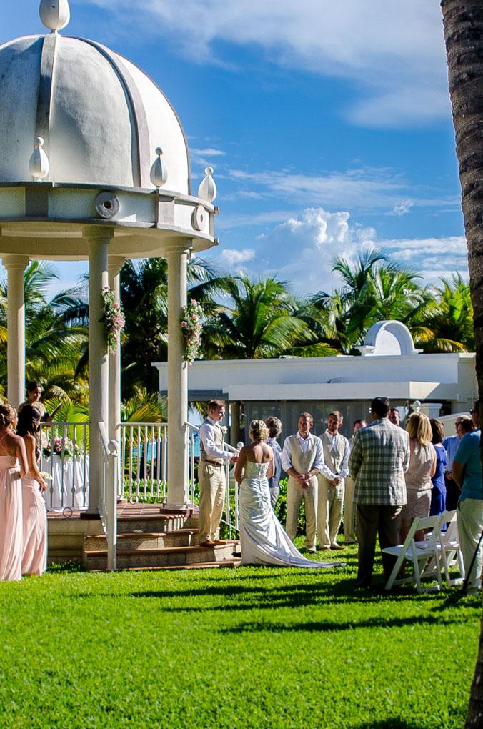 Tony_Uygun_Hochzeit_Bremen_Fotograf_Deutschland_Mexiko_Playa_Quintana_Roo (13 von 22)