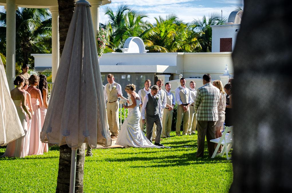 Tony_Uygun_Hochzeit_Bremen_Fotograf_Deutschland_Mexiko_Playa_Quintana_Roo (14 von 22)