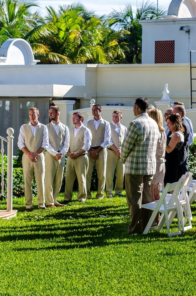 Tony_Uygun_Hochzeit_Bremen_Fotograf_Deutschland_Mexiko_Playa_Quintana_Roo (15 von 22)