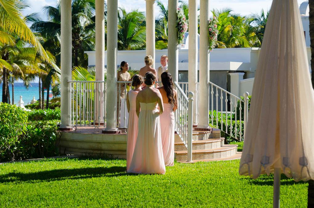 Tony_Uygun_Hochzeit_Bremen_Fotograf_Deutschland_Mexiko_Playa_Quintana_Roo (16 von 22)