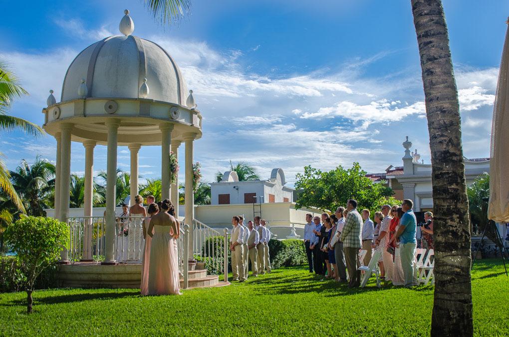 Tony_Uygun_Hochzeit_Bremen_Fotograf_Deutschland_Mexiko_Playa_Quintana_Roo (17 von 22)