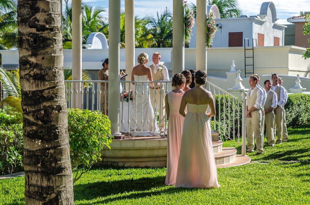 Tony_Uygun_Hochzeit_Bremen_Fotograf_Deutschland_Mexiko_Playa_Quintana_Roo (18 von 22)